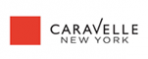 Caravelle NY