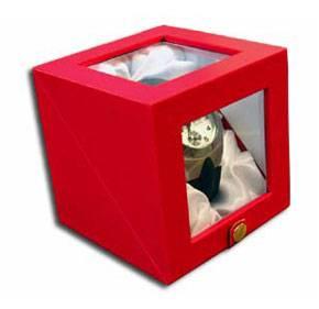 Packaging #11