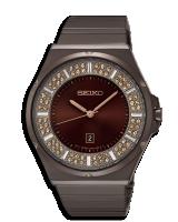Seiko SXDG35