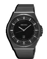 Seiko SXDG37