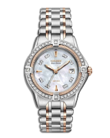 Citizen EW2066-58D