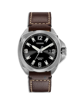Citizen NB0070-06E