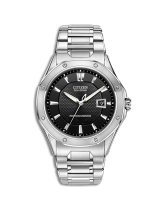 Citizen BL1270-58E