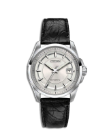 Citizen NB0040-07A
