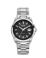 Citizen NB0040-58E