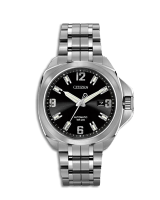 Citizen NB0070-57E