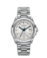 Citizen NB0040-58A