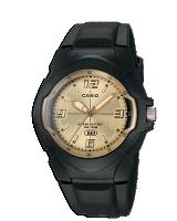 Casio MW600E-9AV