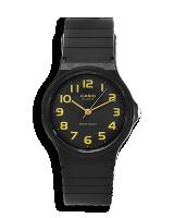 Casio MQ24-1B2