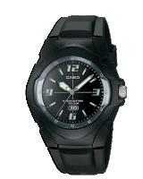 Casio MW600E-1AV