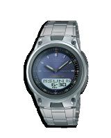 Casio AW80D-2AV