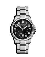 Victorinox 241358