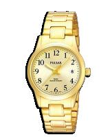 Pulsar PH7162