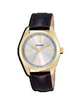Pulsar PG2012