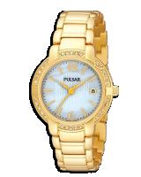 Pulsar PH7302