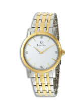 Bulova 98D114