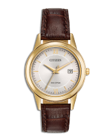 Citizen FE1082-05A