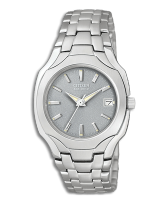 Citizen EW1250-54A