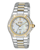Citizen EW0894-57D