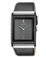 Citizen BL6005-01E