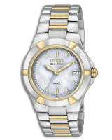 Citizen EW1534-57D