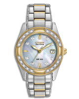 Citizen EW1824-57D