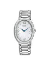 Citizen EX1220-59A