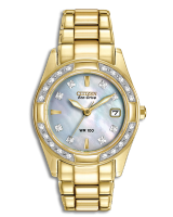 Citizen EW1822-52D