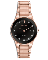 Citizen GA1058-59Q