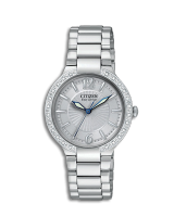 Citizen EP5970-57A