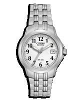 Citizen EW1540-54A