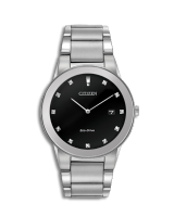 Citizen AU1060-51G