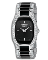 Citizen EW9780-57E