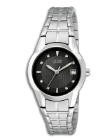 Citizen EW1410-50E