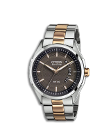 Citizen AW1146-55H