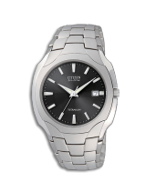 Citizen BM6560-54H