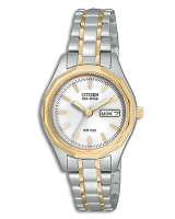 Citizen EW3144-51A