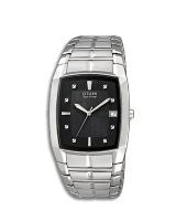 Citizen BM6550-58E