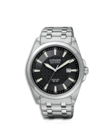 Citizen BM7100-59E