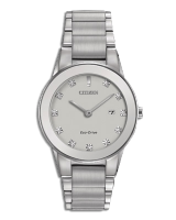 Citizen GA1050-51B