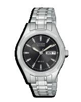 Citizen EW3140-51E