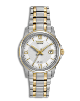 Citizen EW1914-56A