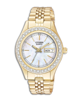 Citizen EQ0532-55D