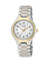 Citizen EU2254-51A
