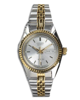 Citizen ED0985-56A