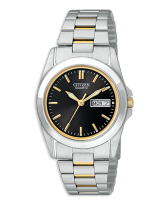 Citizen EQ0564-59E