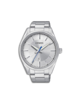 Citizen BI1030-53A