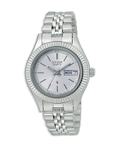 Citizen EQ0140-55A
