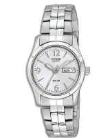 Citizen EQ0540-57A