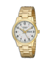 Citizen BF0612-95A